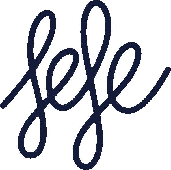 Fefe Coffee